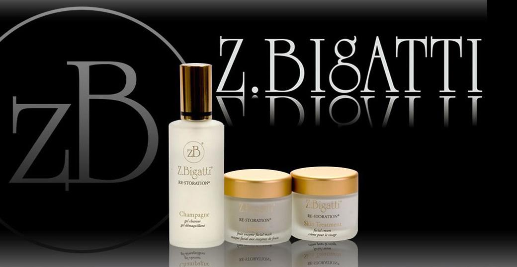 Z.Bigatti(哲碧卡狄),一直是护肤品领域中的骄子和宠儿,不仅因它简约的使用方法、立现实效的护肤功能,更因它的奢华尊贵,倍受世界巨星、时尚名流、商贾名媛的青睐,目前已风靡二十八个国家和地区,并当之无愧地成为殿堂级护肤品的代名词。Z.Bigatti 成为了世界上最奢华,最独特,最令人渴望拥有的护肤珍品之一。 Z.