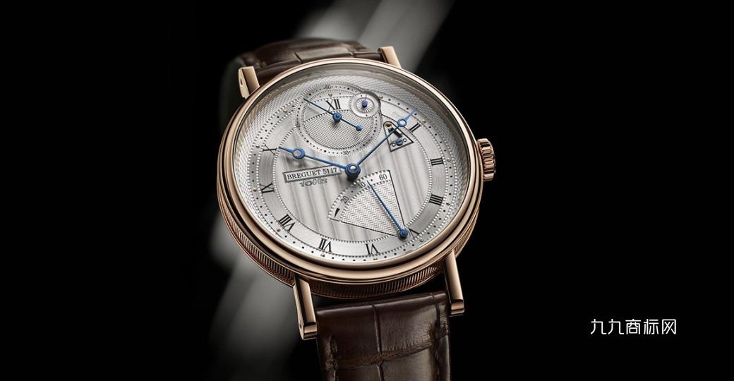 九九商标网 CYMA西马品牌故事 世界名表品牌历史 国外手表标志商标